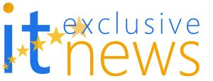 IT Exclusive News Service